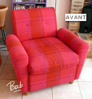 fauteuil-rose-01b