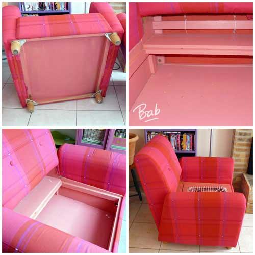 fauteuil-rose-03
