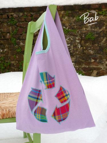 sac-recyclage-05