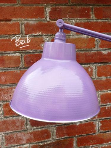 lampadaire02