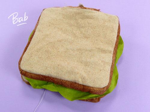 pause-sandwich-05