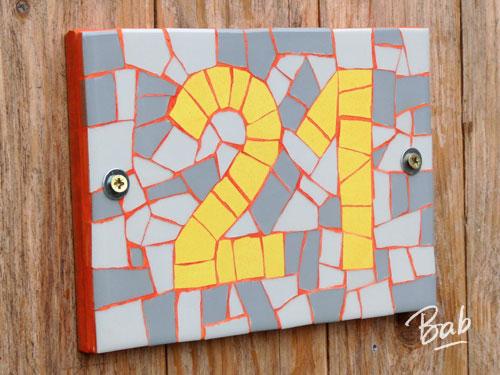 num-mosaic-08