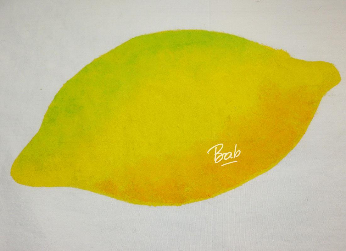 Bonbon-citron-04