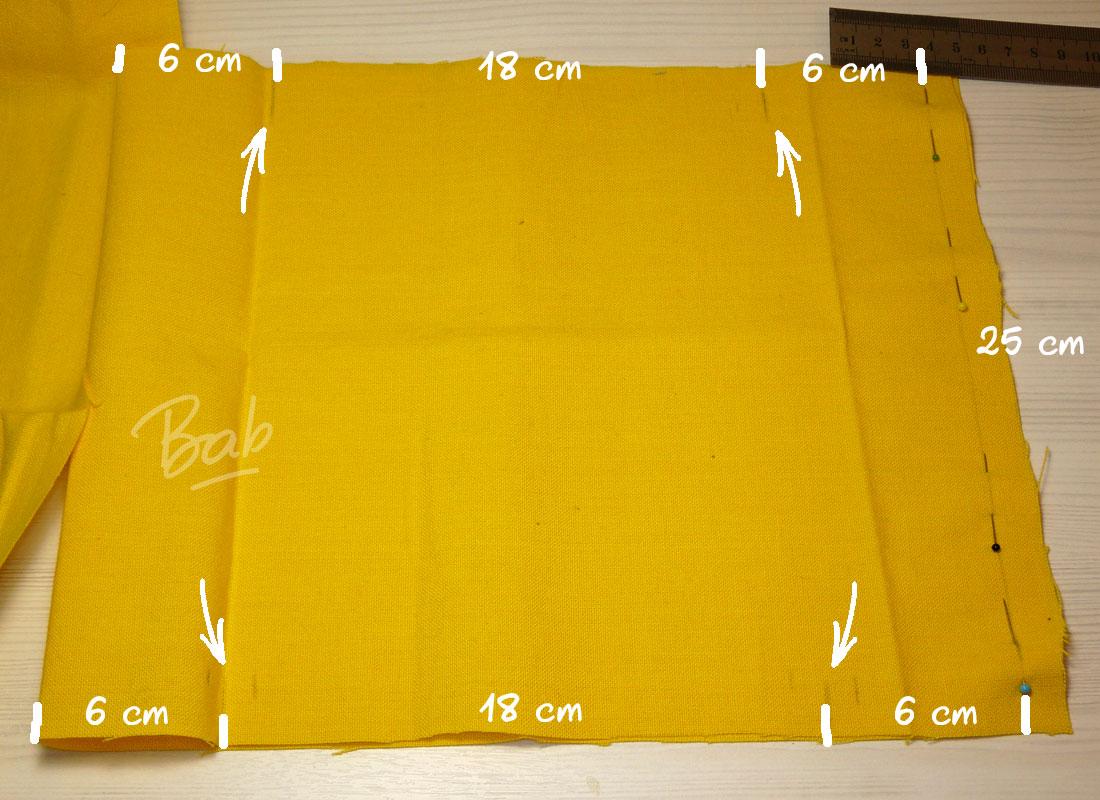 Bonbon-citron-07