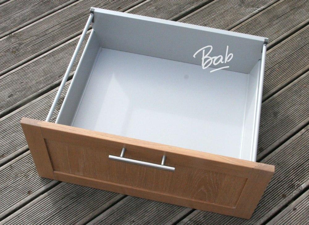 poches-de-casserolier-01b