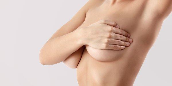 Rekonstrukcja brodawki piersiowej