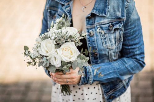 mariage civil à reichstett
