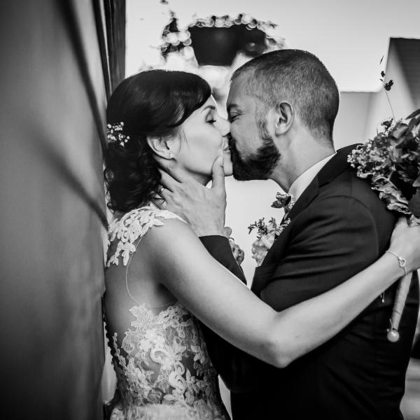 mariageLaetitia&JulienextraitsBabouchkatelierhd-72