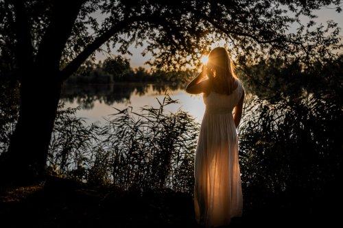 Anniversaire 18 ans – Portraits Femme