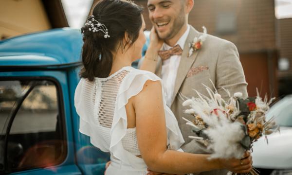 mariage-civil-eschau-alsace-2020-babouchkatelier- (100)