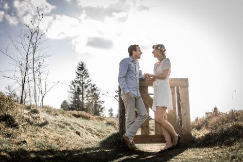 Champ du feu – Love Alsace Babouchkatelier