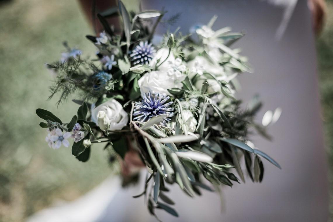 Mariage en Provence – Le Petit Roulet
