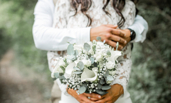 mariage-alsace-photographe-fleurs-babouchkatelier- (4)
