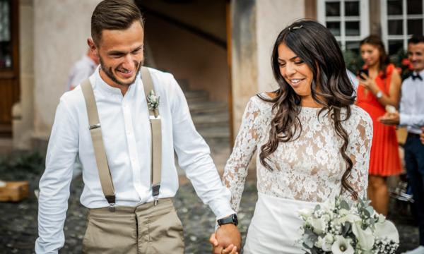 mariage-alsace-photographe-fleurs-babouchkatelier- (93)
