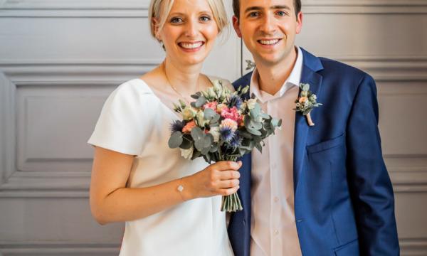 mariage-strasbourg-du-cote-de-chez-anne-babouchkatelier- (16)