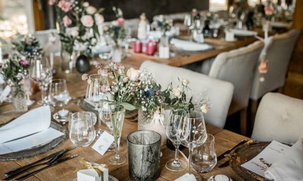 mariage-strasbourg-du-cote-de-chez-anne-babouchkatelier- (79)