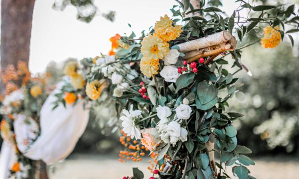 mariage-alsace-colors-unter-der-linde-babouchkatelier- (87)