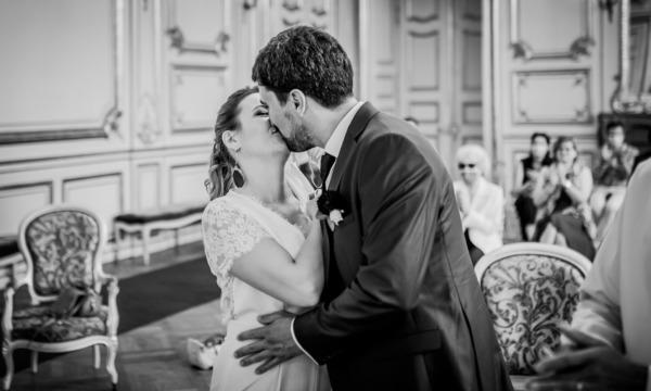 mariage-civil-strasbourg-photographe-babouchkatelier- (22)