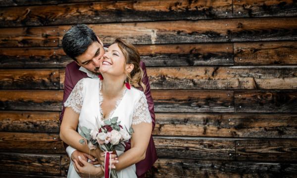mariage-civil-strasbourg-photographe-babouchkatelier- (68)