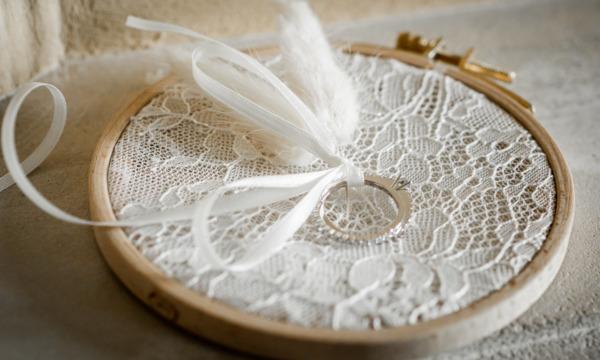 mariage-clos-de-lorraine-babouchkatelier- (10)