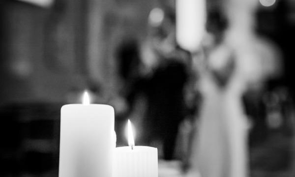 mariage-clos-de-lorraine-babouchkatelier- (160)