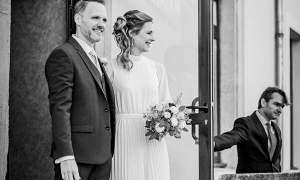 mariage-clos-de-lorraine-babouchkatelier- (87)