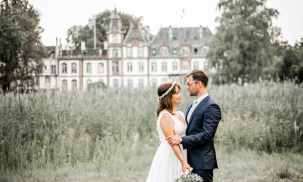mariage-destination-chateau-pourtales-strasbourg-babouchkatelier- (199)