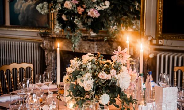 mariage-destination-chateau-pourtales-strasbourg-babouchkatelier- (232)