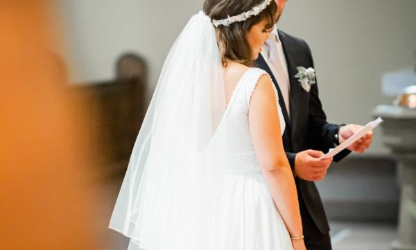mariage-destination-chateau-pourtales-strasbourg-babouchkatelier- (56)