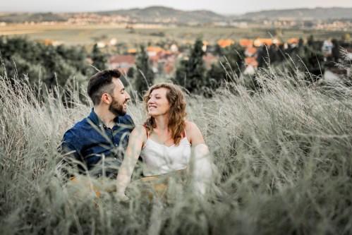 Engagement vigne & nature Alsace