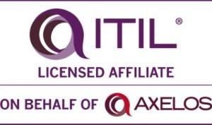 Itil_licensed affilliate