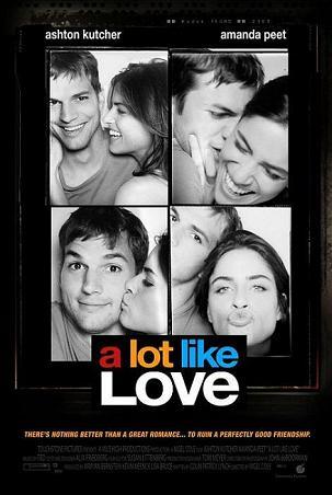 lot_like_love-3.jpg