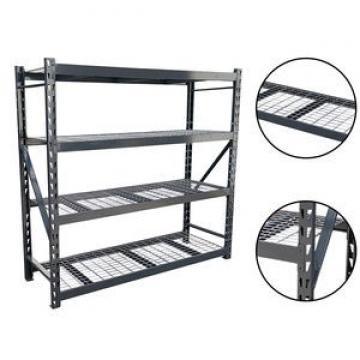 buy adjustable 6 tiers chrome metal