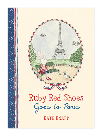 ruby-book-covers-book2