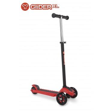 y_glider_xl_red_black