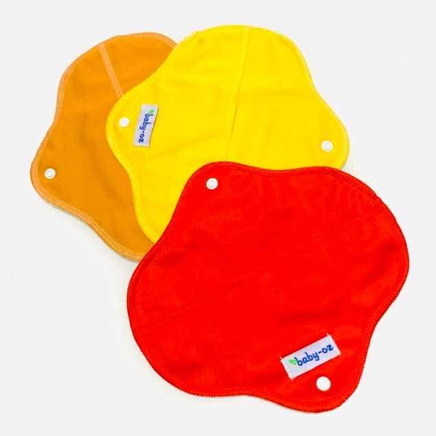 minipad-paket-isi-3-colorful-series-15723556458160
