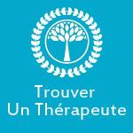 trouver un thérapeute.fr