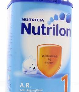 Nutrilon A.R. 1 800g