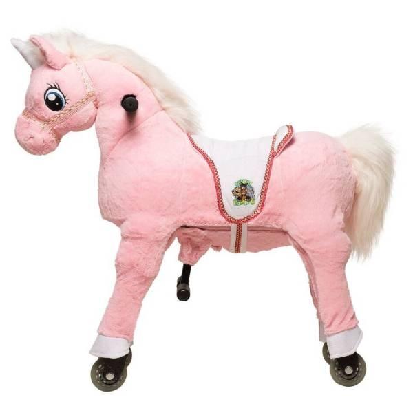 Unicorn Rosalie Small (levertijd 2-3 werkdagen)