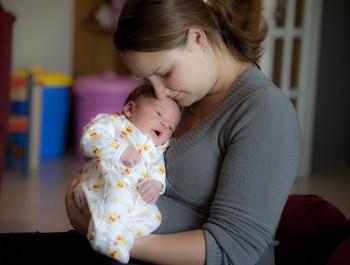 Koop je kinderkleding voordelig online