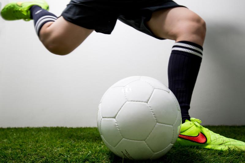 「スポーツが得意」のイメージがある漢字