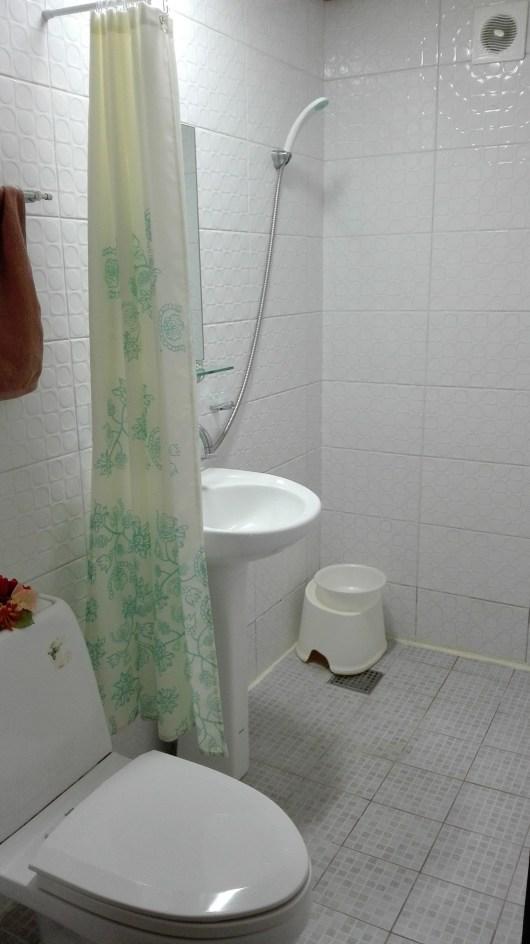 ゴールデンビーチホテル 九十九里浜 片貝海水浴場