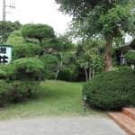 藤井荘 御宿