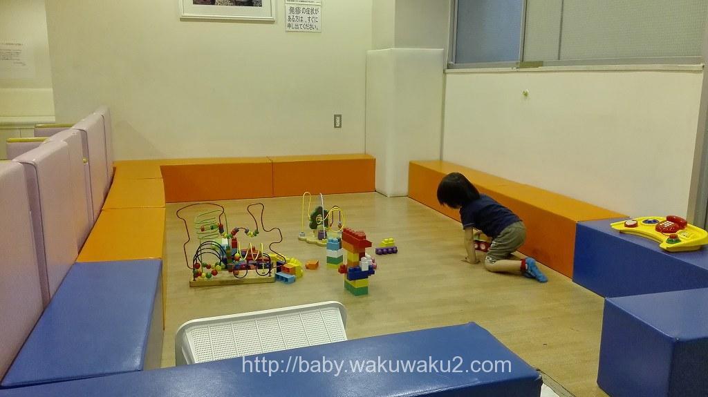 低身長 低体重 入院 検査入院 検査 3歳児 つきそい