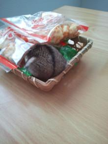 チョコジャック1