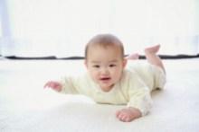 プロの写真 赤ちゃん