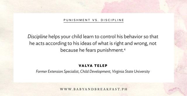 punishment-vs-discipline-1