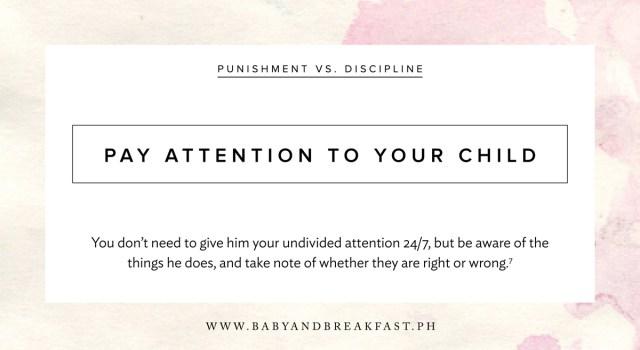 punishment-vs-discipline-4