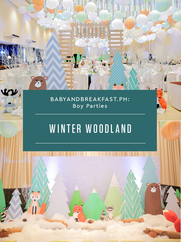 winter-woodland-cover