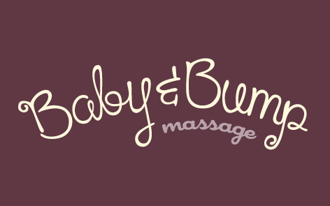 Baby and Bump Massage